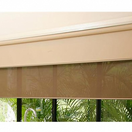Betta Blinds have a wide range of colours and textures available